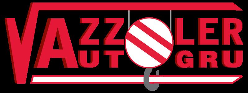 Vazzoler Autogru